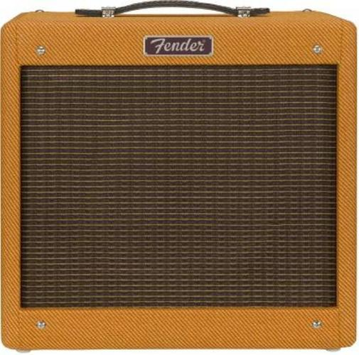 Комбо для гитары Fender Pro Junior IV Lacquered Tweed комбо для гитары fender mustang gt 200 page 9