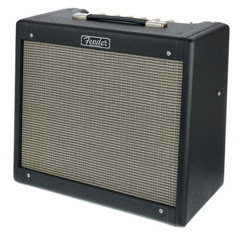 Комбо для гитары Fender Blues Junior IV комбо для гитары vox mini5 rhythm iv