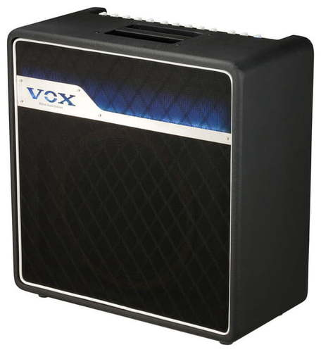Комбо для гитары VOX MVX150C1 комбо для гитары marshall jvm205c