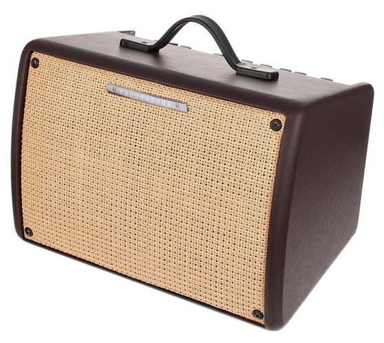 Усилитель для акустической гитар Ibanez T30II Acoustic Combo ibanez t30ii troubadour acoustic combo