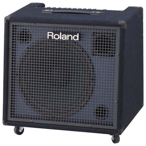 все цены на Акустика для клавиш Roland KC-600 онлайн