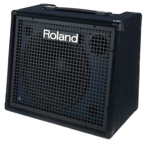 Акустика для клавиш Roland KC-200 чехол для клавишных roland cb jdxi