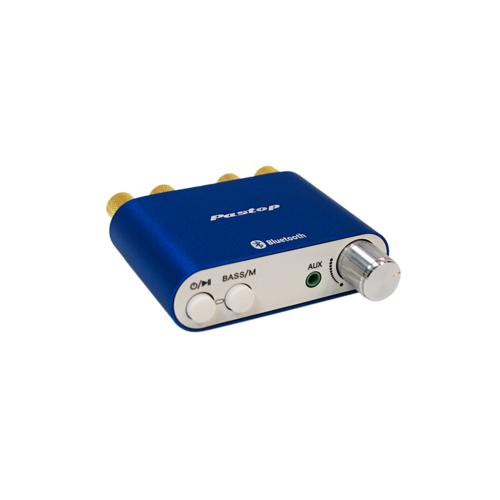 Усилитель мощности до 300 Вт (4 Ом) SZ-AUDIO Mini Amplifier 100 W усилитель мощности до 300 вт 4 ом art sla 2