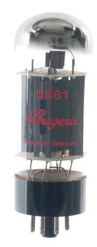 BUGERA 5881 гитарный усилитель bugera 6262 infinium