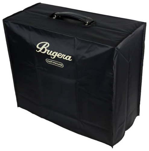 Чехол под акустику BUGERA V55-PC гитарный усилитель bugera 6262 infinium