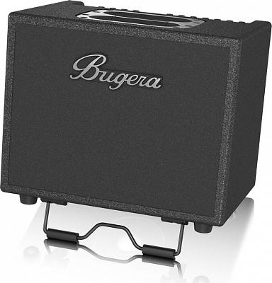 Комбо для гитары BUGERA AC60 гитарный усилитель bugera 6262 infinium