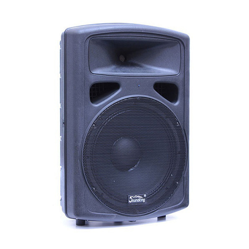 Soundking FP215A — купить в DJSTORE по лучшей цене в Санкт-Петербурге и Москве