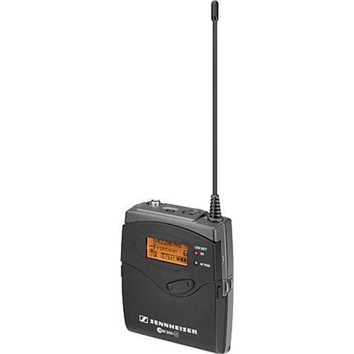 Радиосистема с петличным микрофоном Sennheiser EW 322 G3 недорого