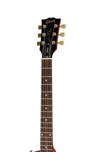 Gibson sg сучки