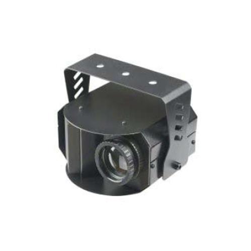 цены Многолучевой прибор ACME LED-GBF GOBO FLOWER