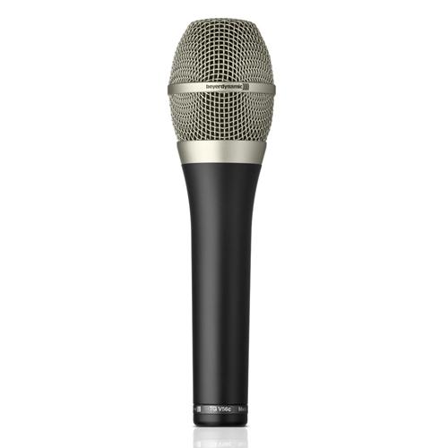 Конденсаторный микрофон Beyerdynamic TG V56c beyerdynamic a2