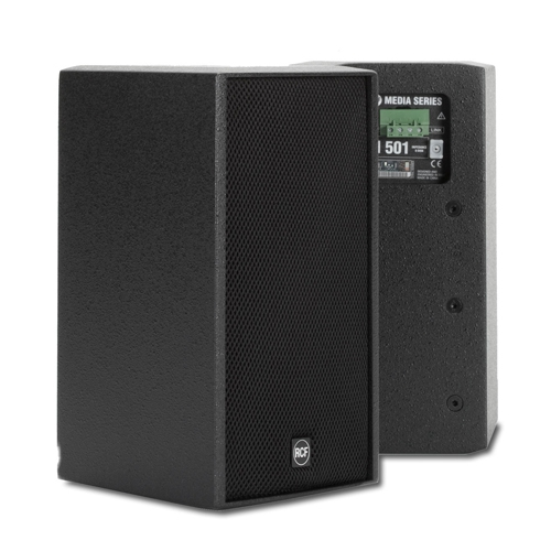 Пассивная акустическая система RCF M501 rcf c 5215 64