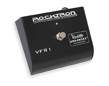 Контроллер, фут-свитч Rocktron VFS1 цены онлайн