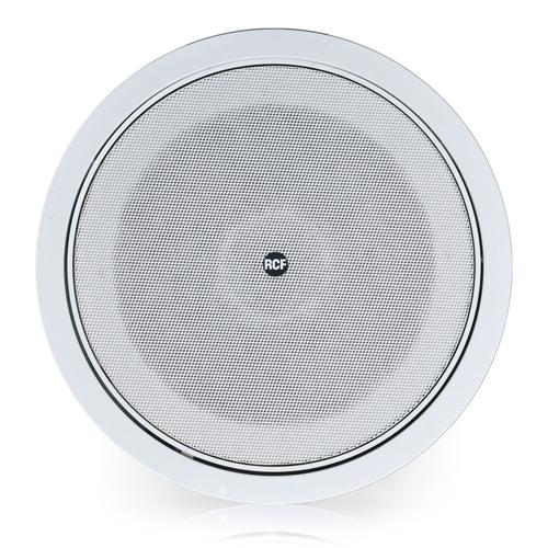Встраиваемая потолочная акустика RCF PL-80 A rcf c 5215 64
