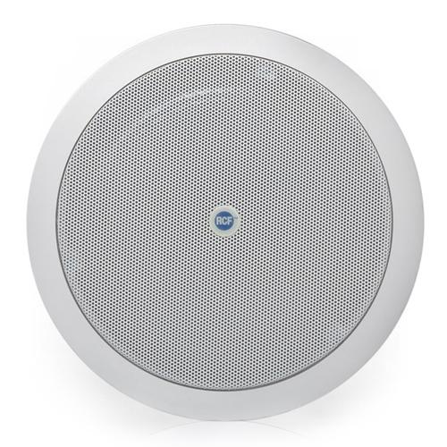 Встраиваемая потолочная акустика RCF PL 60 rcf c 5215 64