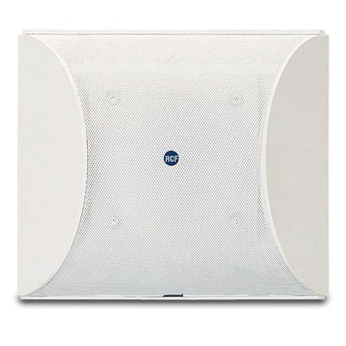 Подвесная настенная акустика RCF DU100-X rcf c 5215 64