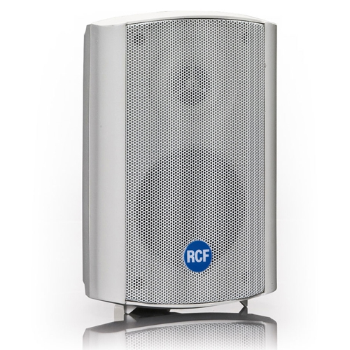 цена на Подвесная настенная акустика RCF DM 41