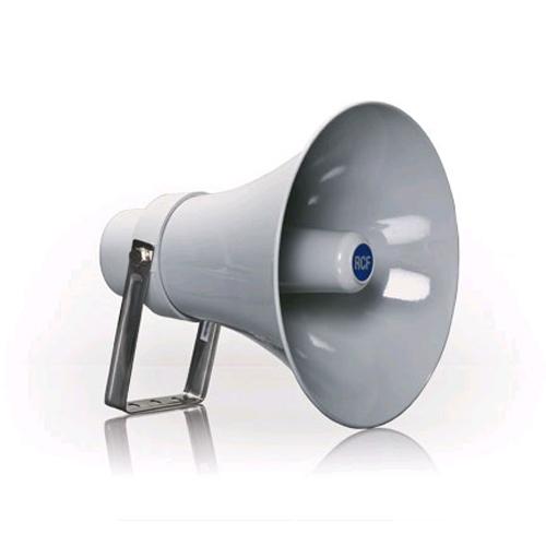 Рупорная акустика RCF HD 410-T rcf c 5215 64