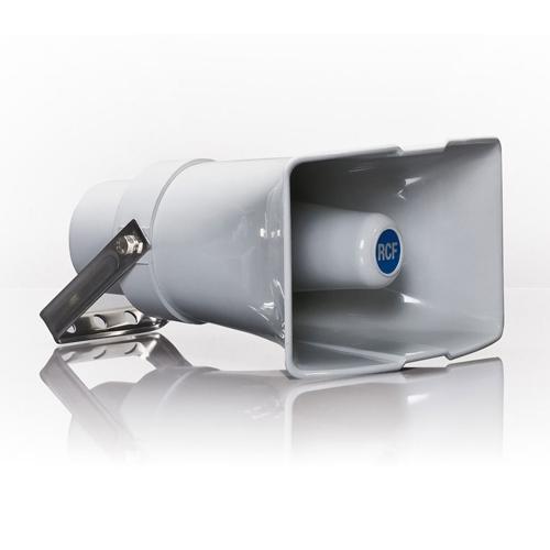 цена на Рупорная акустика RCF HD 3216-T