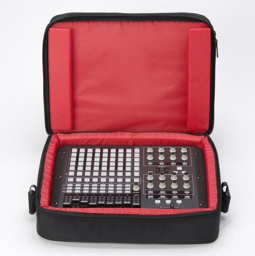 Универсальная сумка Magma DIGI Control-Bag L универсальная сумка magma digi control bag xxl