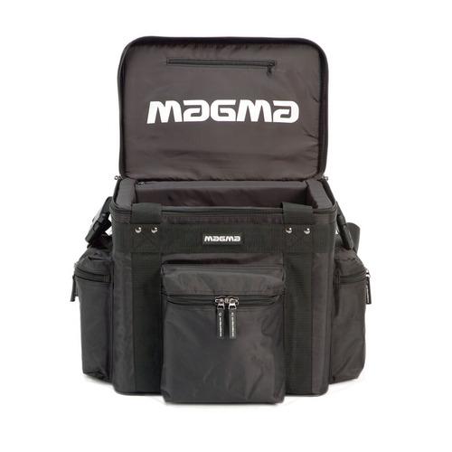 Универсальная сумка Magma LP-Bag 60 Profi Black/Black универсальная сумка magma digi control bag xxl