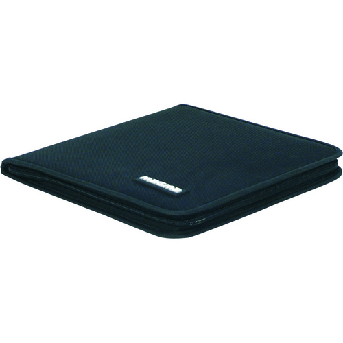 Сумка для CD Magma CD-Wallet 64 RPM стеллаж для cd дисков хай тек купить для дома