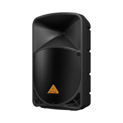 Активная акустическая система Behringer Eurolive B112W усилитель мощности 850 2000 вт 4 ом behringer europower ep4000