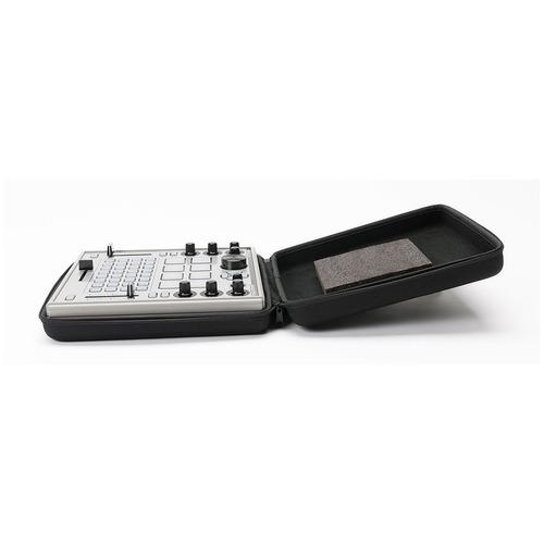 Сумка под оборудование Electrix Tweaker Case кейс для диджейского оборудования thon dj cd custom case dock