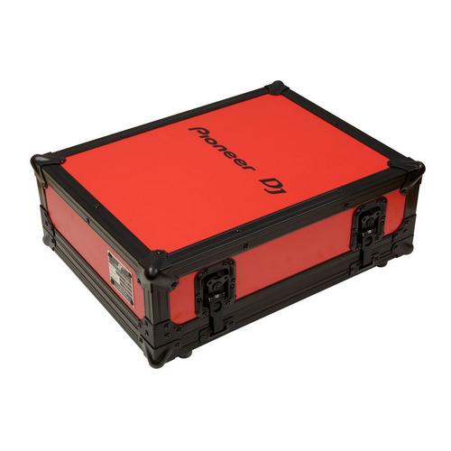 Кейс для диджейского оборудования Pioneer PRO-900 FLT кейс для диджейского оборудования thon case pioneer cdj 800