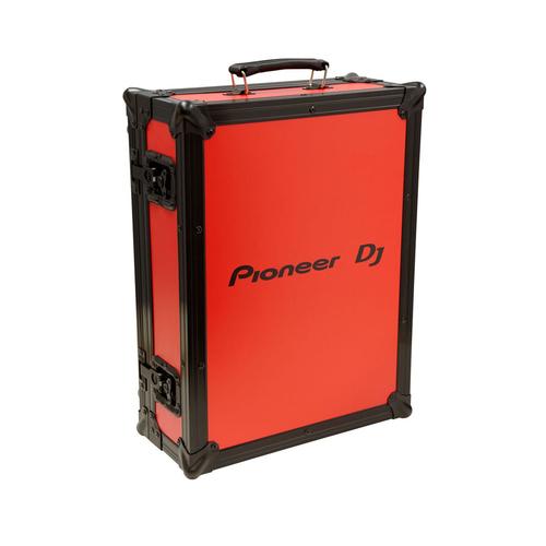 Кейс для диджейского оборудования Pioneer PRO-2000 FLT кейс для диджейского оборудования thon case 2x pioneer cdj 2000