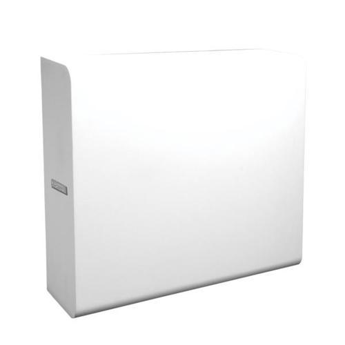Сабвуфер для инсталяций APart SUBLIME-BL встраиваемый сабвуфер apart cmsub8