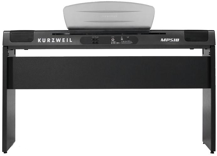 цена на KURZWEIL MPS10
