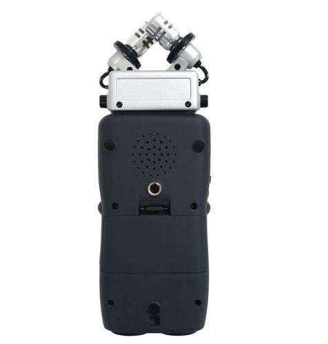 Рекордер Zoom H5 ветрозащита zoom wsu 1 для h1 h2n h4n h5 h6 iq5 q2hd