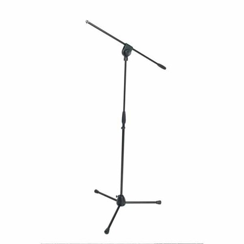 Микрофонная стойка PROEL PRO100BK proel kr10base