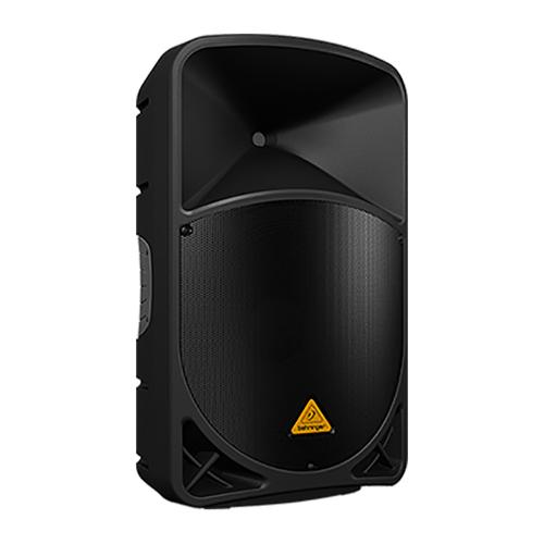 Активная акустическая система Behringer EUROLIVE B115D behringer p16 d