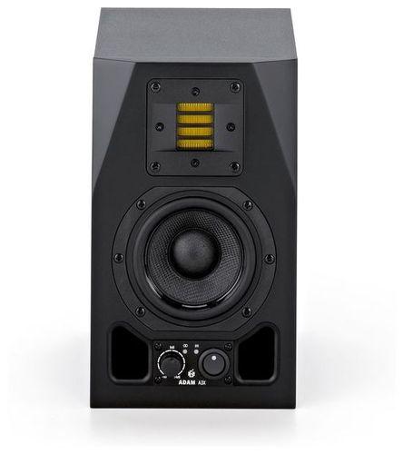 Активный студийный монитор ADAM A3X