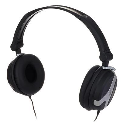 Dj наушники AKG K81 DJ akg pae5 m