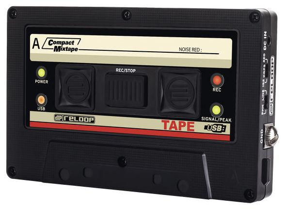 Звуковая карта для Dj Reloop Tape куплю джек рассел терьера в саратове