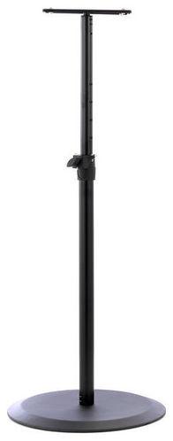 Стойка, подставка Millenium BS-3000 стойки под акустику elac stands ls 70 стойка для bs 203 высота 69 5 72 6 с