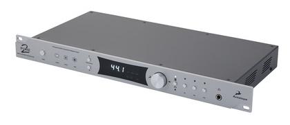 ЦАП-АЦП конвертер Antelope Audio Pure2 цап ацп конвертер benchmark dac3 hgc b