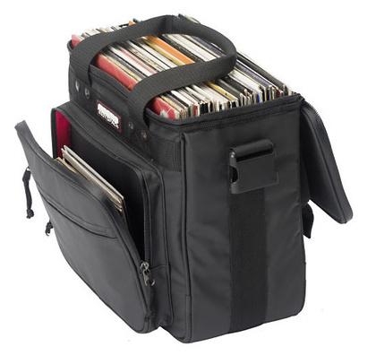 Универсальная сумка Magma RIOT LP- Bag 50 универсальная сумка magma digi control bag xxl