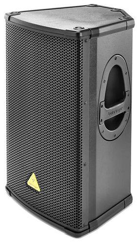 Пассивная акустическая система Behringer B 1220 PRO EUROLIVE PROFESSIONAL студийный микрофон behringer b 5