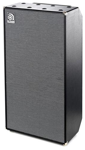 AMPEG SVT810AV ampeg svt 610hlf