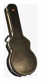 Кейс для гитары Gator GC-335