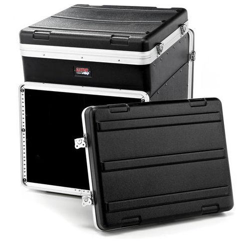 Рэковый шкаф и кейс Gator GRC-10X8