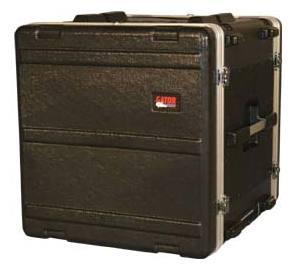Рэковый шкаф и кейс Gator GRR-10L рэковый шкаф и кейс samson srk12