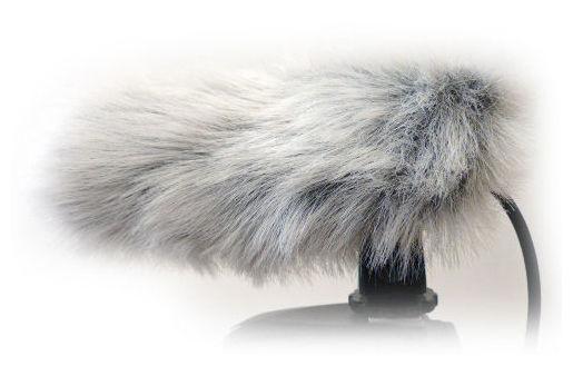 Микрофон для видеокамеры Audio-Technica PRO24-CMF technica audio technica головка ath msr7se установлена портативная гарнитура с высоким разрешением качества hifi