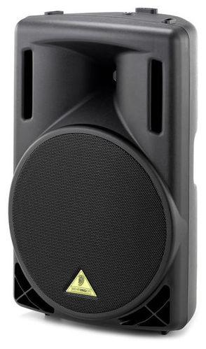Пассивная акустическая система Behringer B 215XL EUROLIVE студийный микрофон behringer b 5