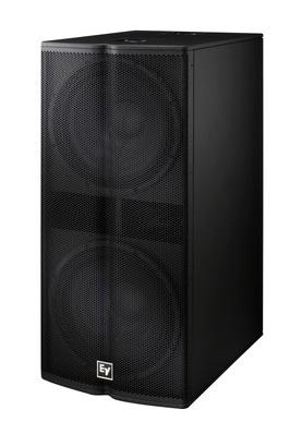 Пассивный сабвуфер Electro-Voice TX2181 усилитель мощности 850 2000 вт 4 ом electro voice q1212