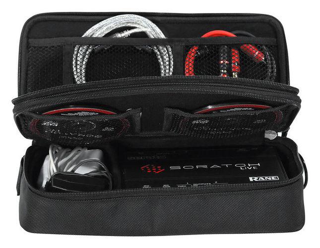 Универсальная сумка Magma DIGI Case Medium универсальная сумка magma digi control bag xxl